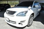 ขาย TOYOTA HARRIER
